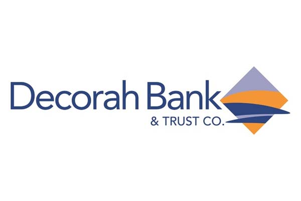 Decorah Bank & Trust