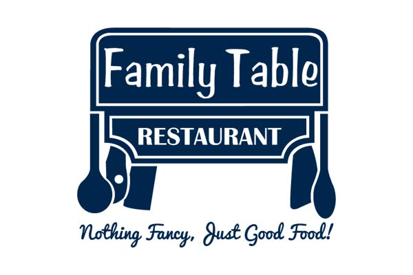 Family Table Restaurant