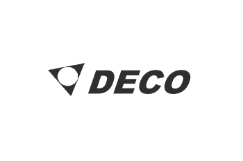 Deco Products Co