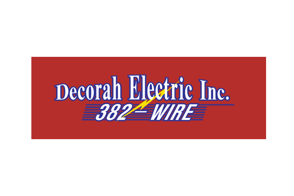 Decorah Electric, Inc.