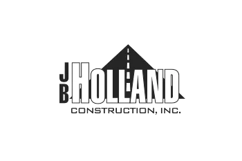 JB Holland Construction