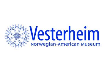 Vesterheim Norwegian-American Museum