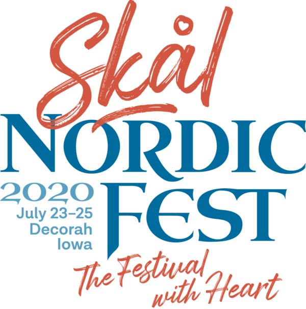 Nordic Fest: Skal, The Festival with Heart